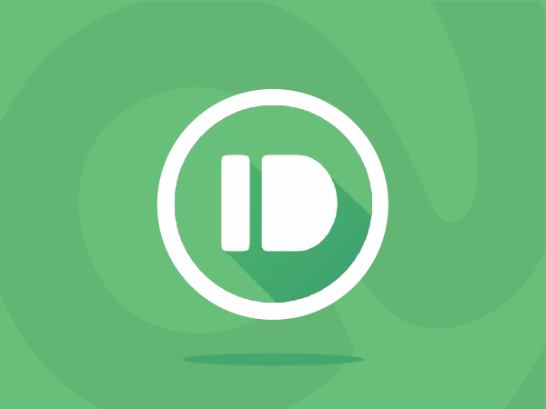 Notification : Pushbullet 10