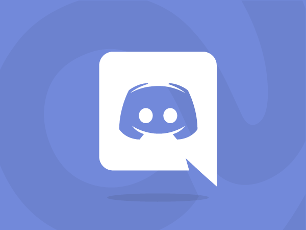 Notification : Discord 7