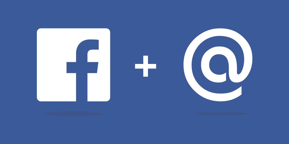 Notification : Facebook 1