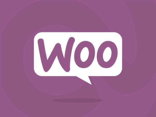 Notification : WooCommerce 1
