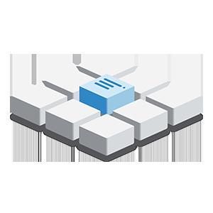 Micropackage logo